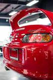 1994 Toyota Supra *Twin-Turbo* *6-Speed Manual* - Photo 41