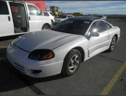 1995 Dodge Stealth - JB3AM84JXSY031336