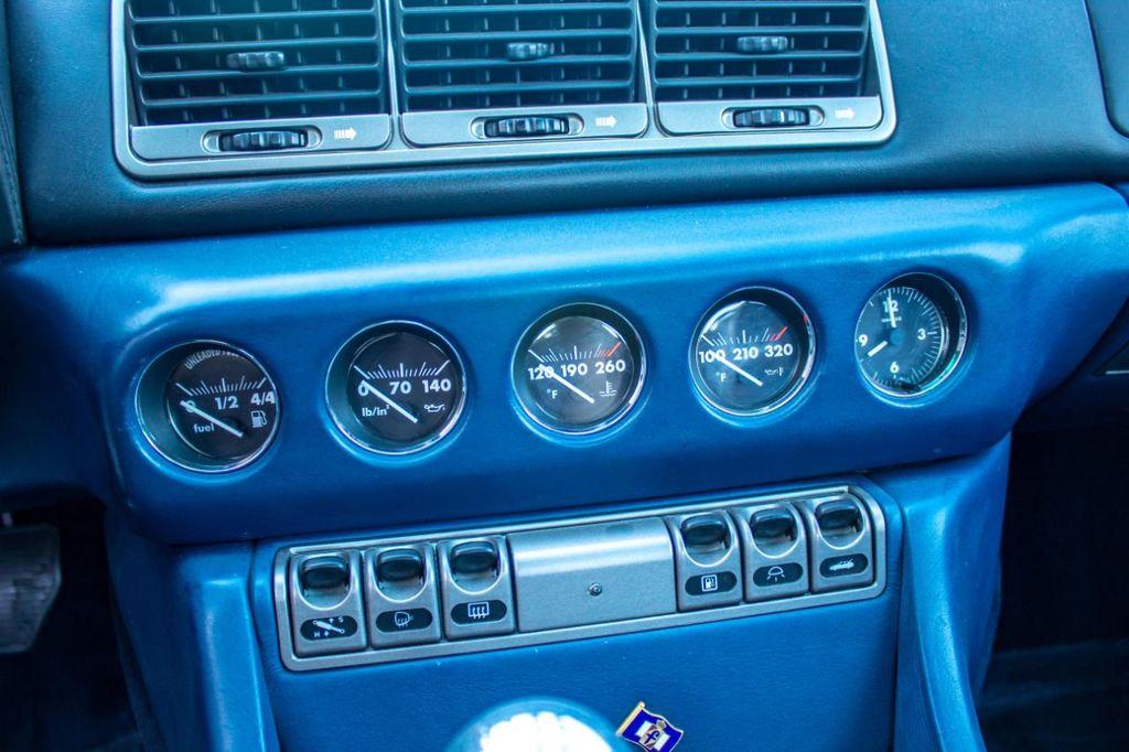 1995 Ferrari 456 GT - 15792622 - 12