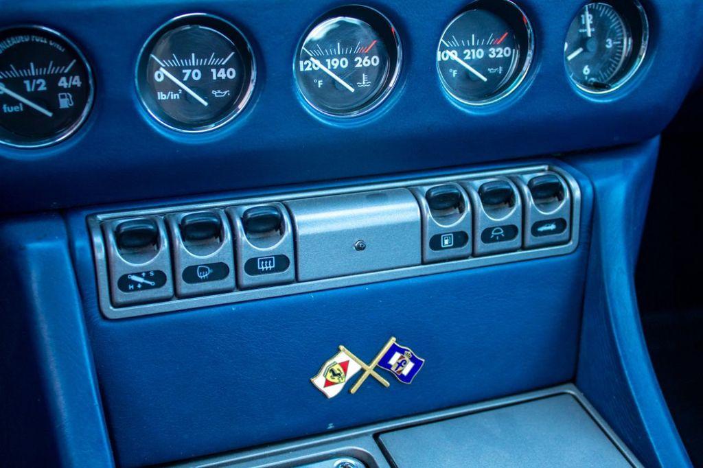 1995 Ferrari 456 GT - 15792622 - 13