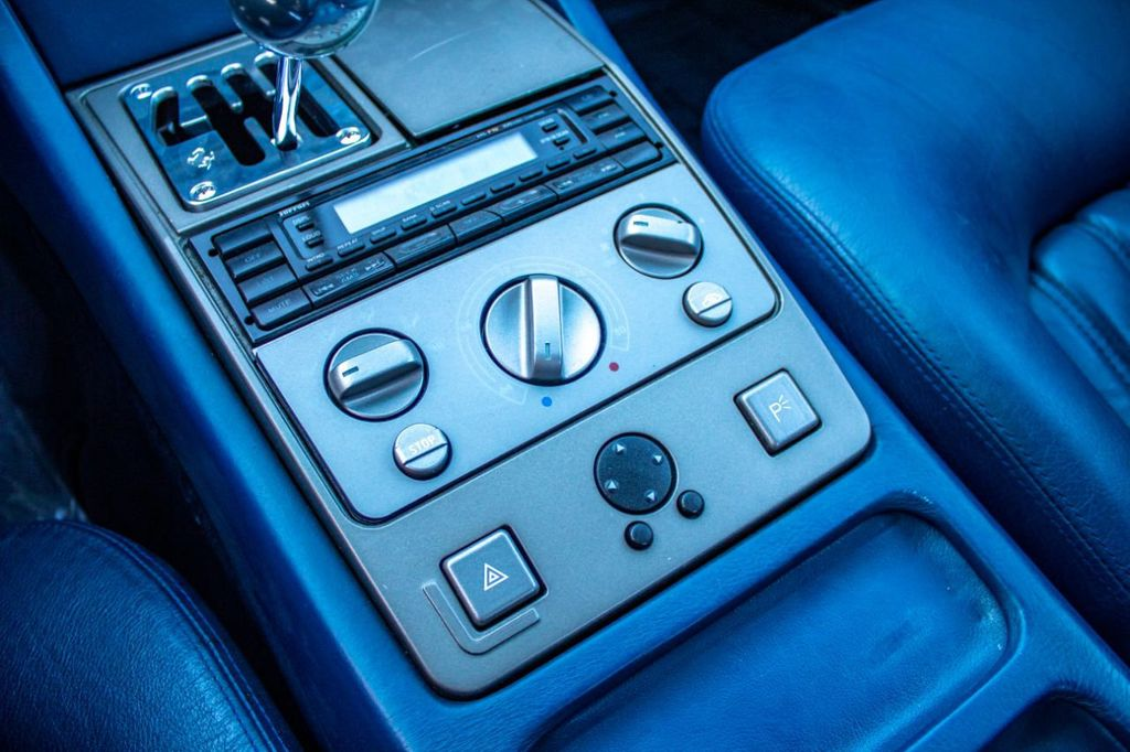1995 Ferrari 456 GT - 15792622 - 15