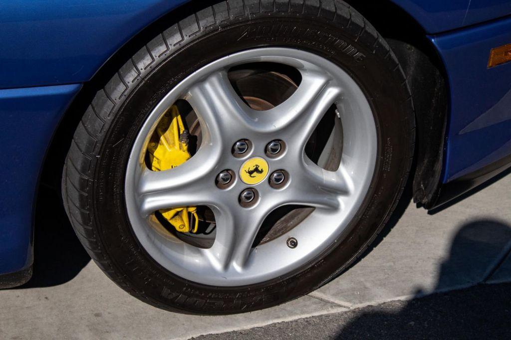 1995 Ferrari 456 GT - 15792622 - 28