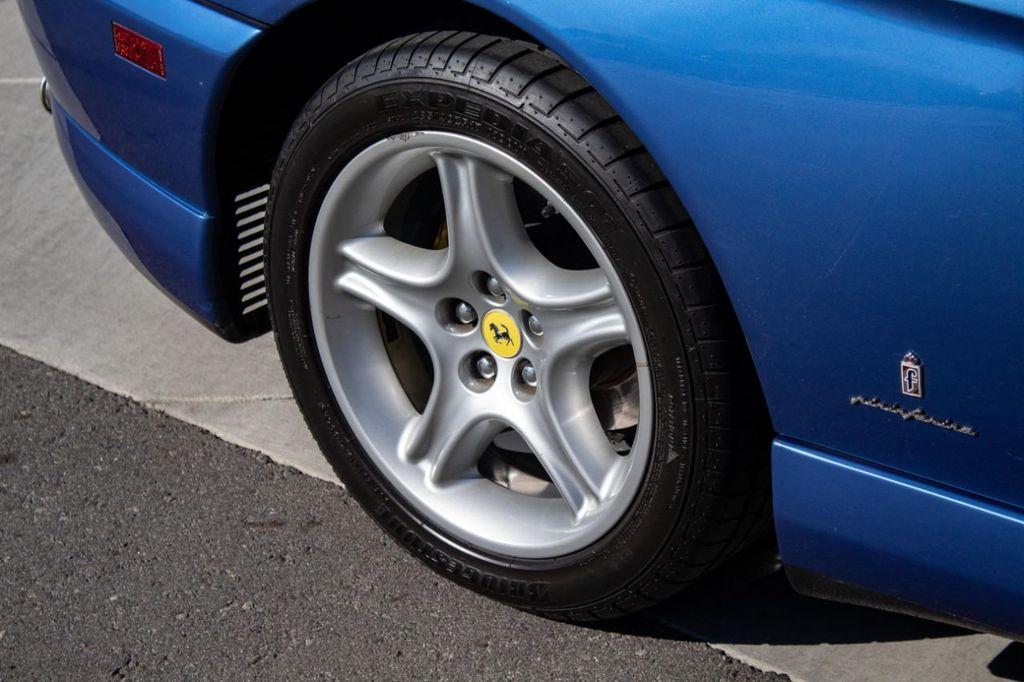 1995 Ferrari 456 GT - 15792622 - 29