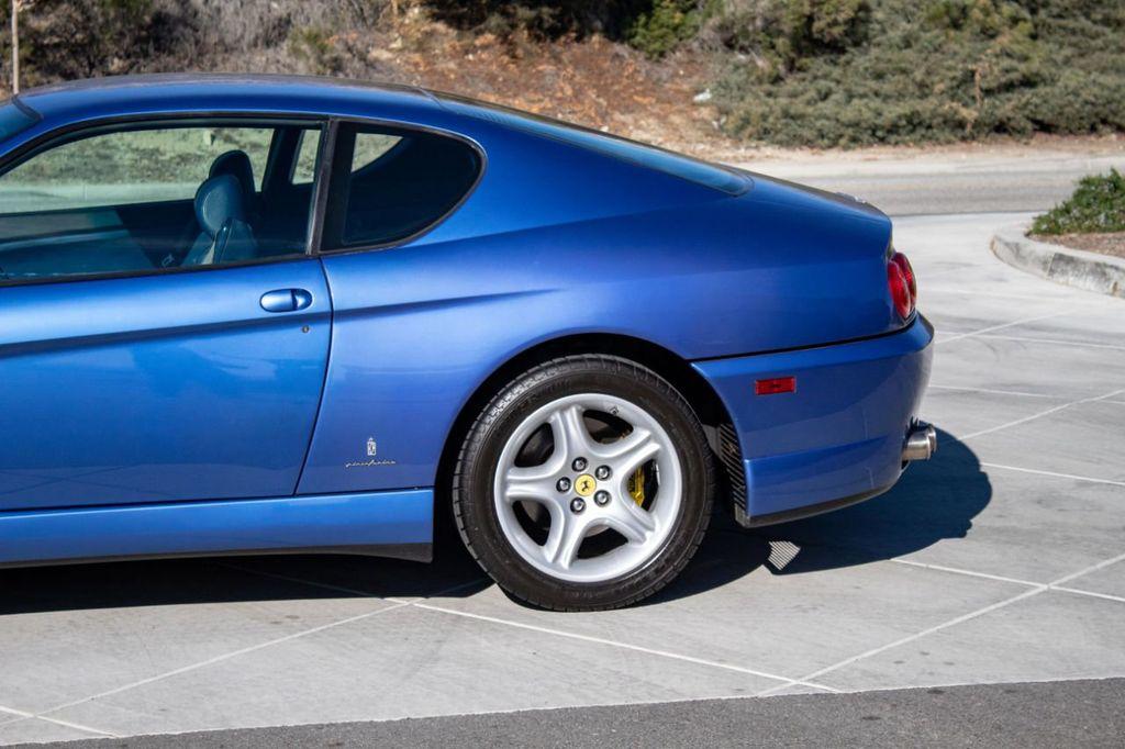 1995 Ferrari 456 GT - 15792622 - 34
