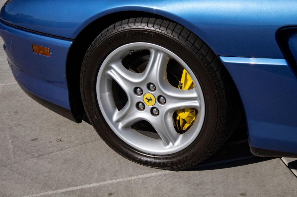 1995 Ferrari 456 GT - 15792622 - 35
