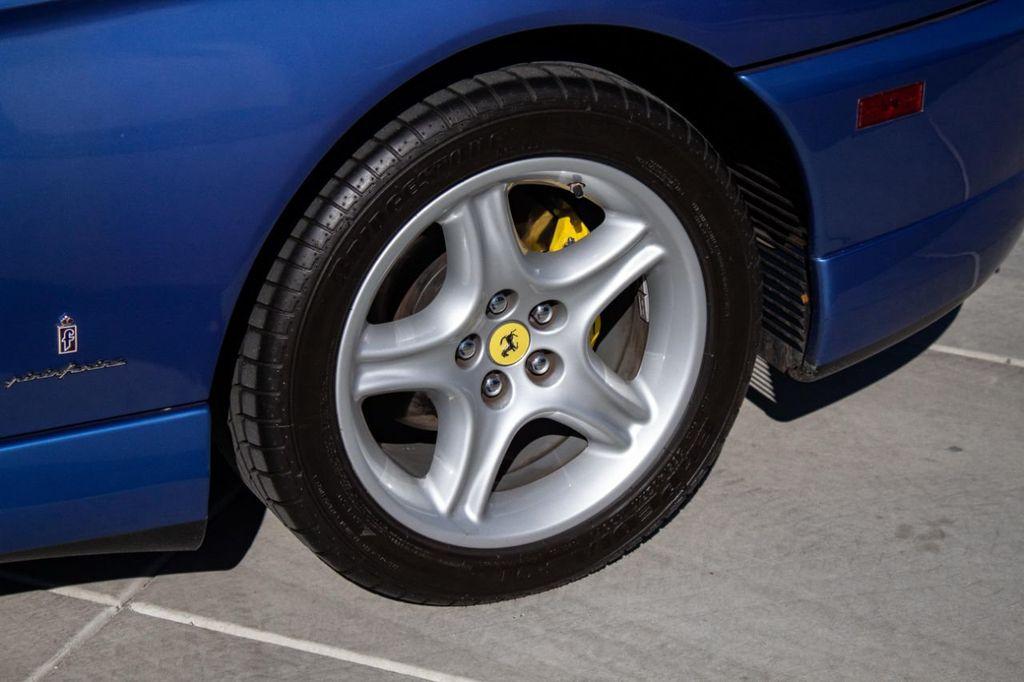 1995 Ferrari 456 GT - 15792622 - 36