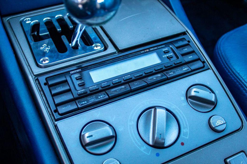 1995 Ferrari 456 GT - 15792622 - 48