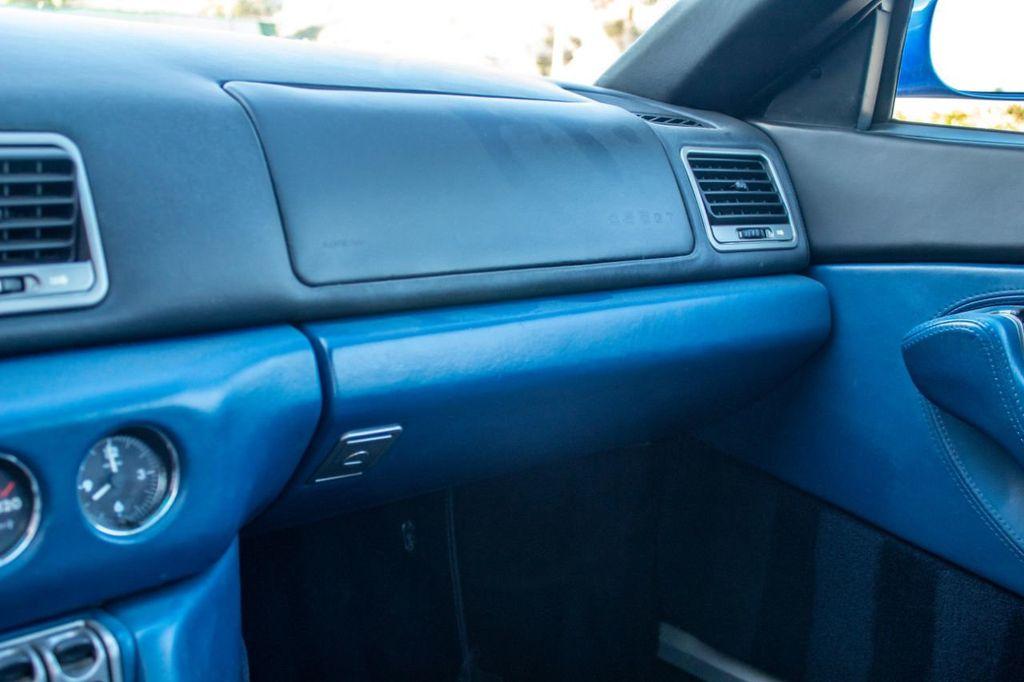 1995 Ferrari 456 GT - 15792622 - 49