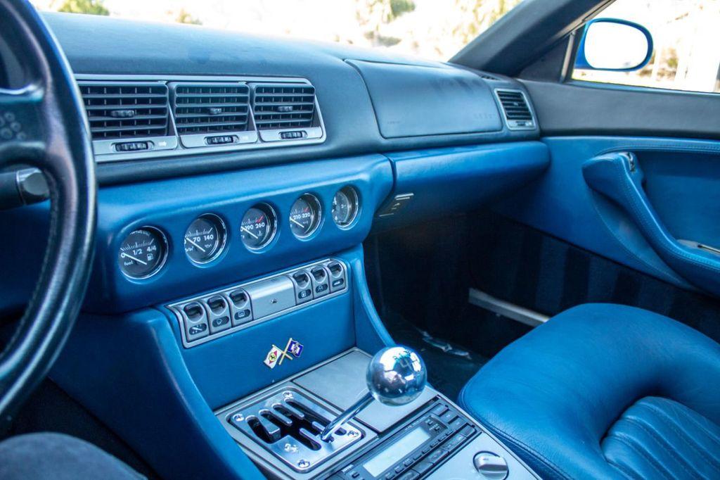 1995 Ferrari 456 GT - 15792622 - 50