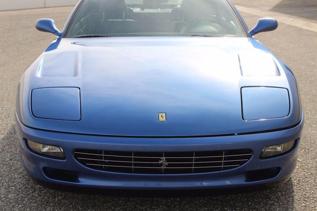 1995 Ferrari 456 GT - 15792622 - 67