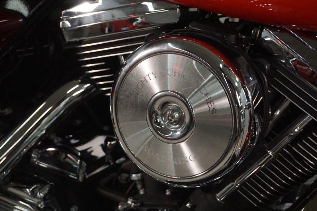 1995 Harley-Davidson FLHR  - 17961780 - 14