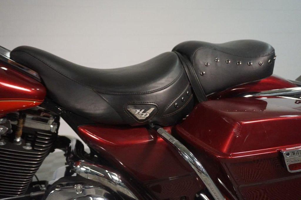 1995 Harley-Davidson FLHR  - 17961780 - 20