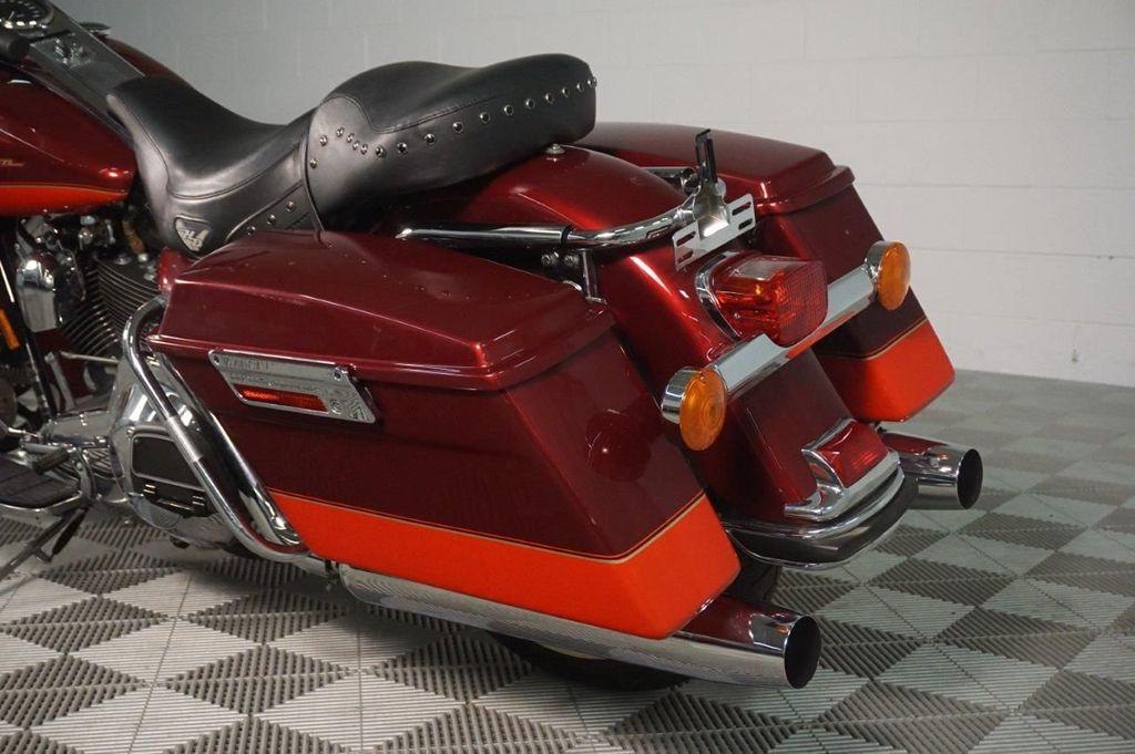 1995 Harley-Davidson FLHR  - 17961780 - 4