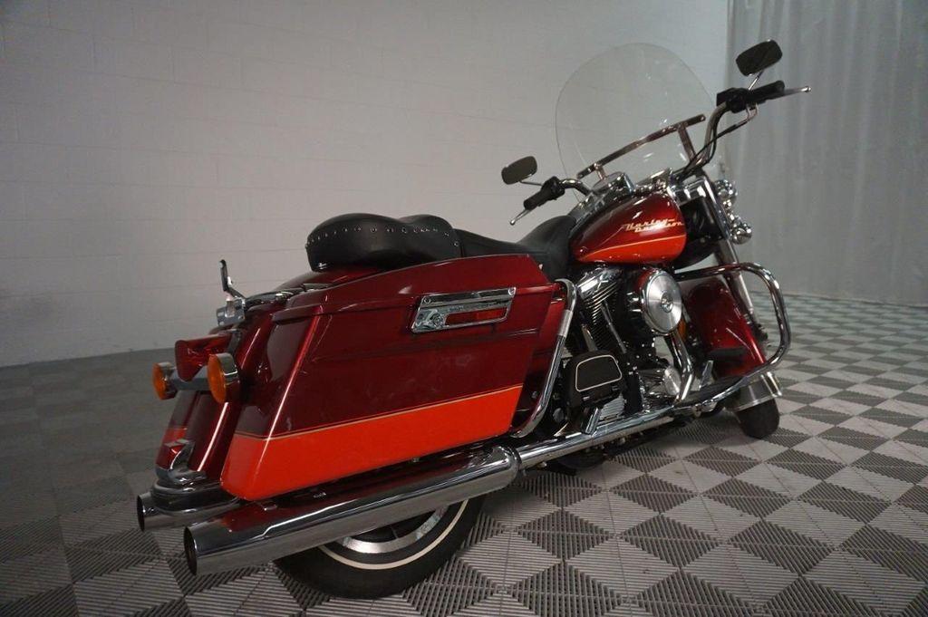 1995 Harley-Davidson FLHR  - 17961780 - 6
