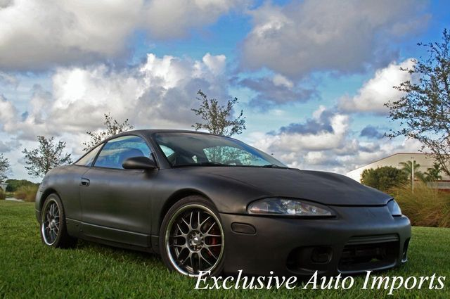 1995 used mitsubishi eclipse 3dr coupe gs t turbo manual at rh exclusive auto imports ebizautos com 1995 mitsubishi eclipse manual shifter cables 1995 mitsubishi eclipse gst manual transmission