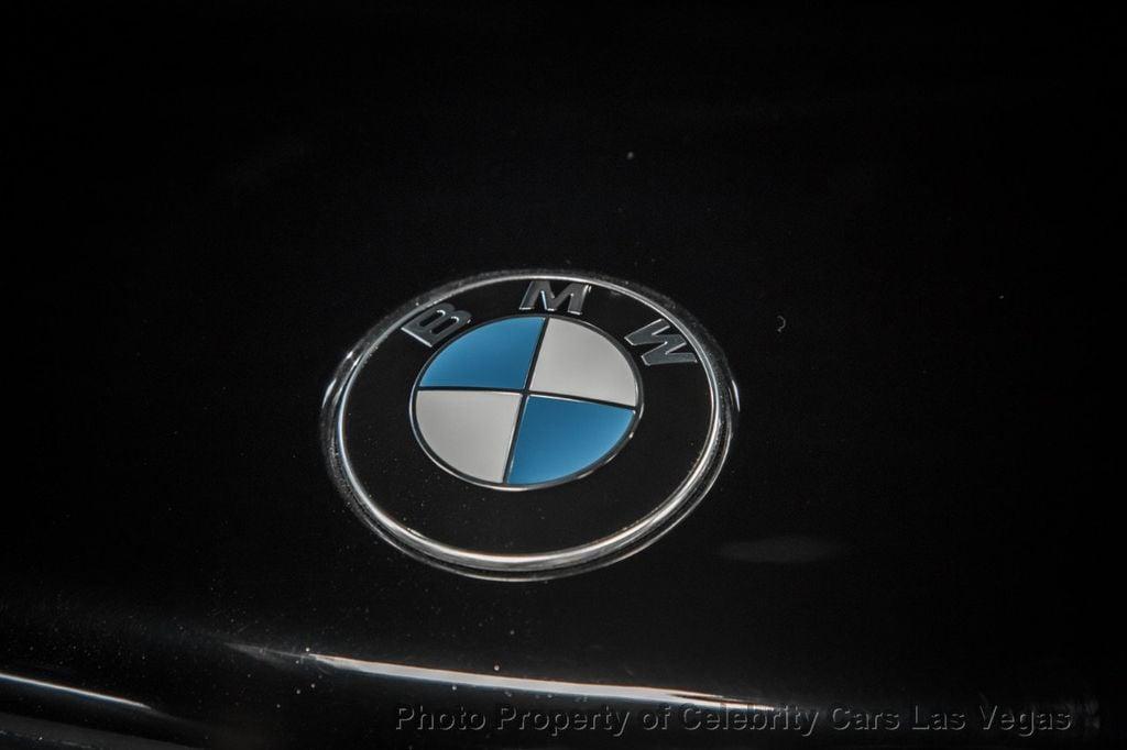 1996 BMW 7 Series Tupac Shakur  - 16762570 - 15
