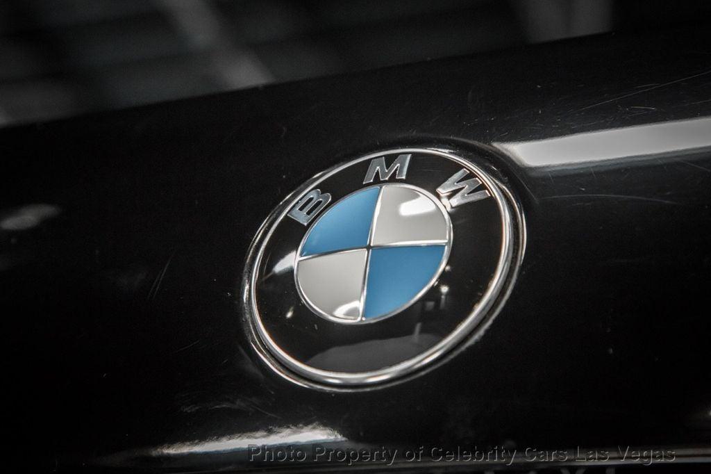 1996 BMW 7 Series Tupac Shakur  - 16762570 - 28