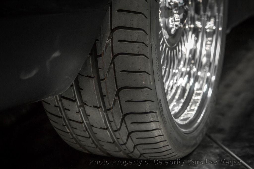 1996 BMW 7 Series Tupac Shakur  - 16762570 - 33