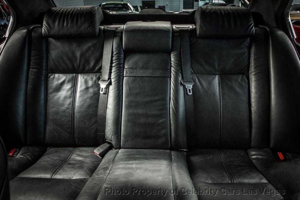 1996 BMW 7 Series Tupac Shakur  - 16762570 - 67
