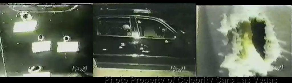 1996 BMW 7 Series Tupac Shakur  - 16762570 - 76