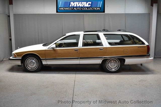 Midwest Auto Sales >> Used Cars Midwest Auto Collection St Charles Il