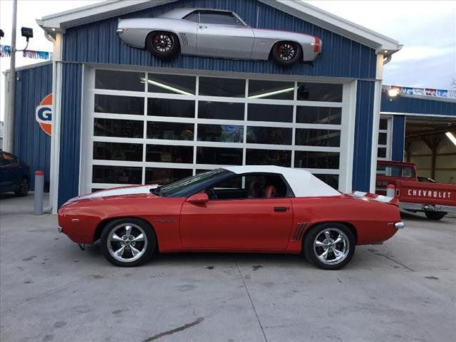 1996 Chevrolet Camaro Z28 17916646 1