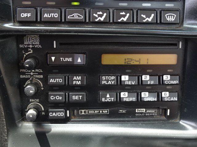 1996 Chevrolet Corvette 2dr Coupe - 17992554 - 7