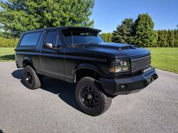 Used Ford Bronco >> Used Ford Bronco For Sale New Haven Ct Motorcar Com