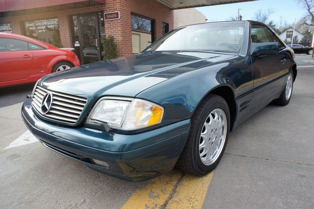 mercedes history bluetec sale gl cars mitula in class for winnipeg awdclean benz used