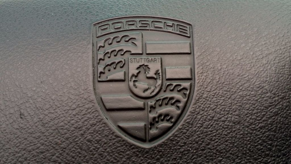 1996 Porsche 911/993 993 Carrera Cabriolet - 15313635 - 43
