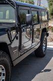 1997 AM General Hummer 4-Passenger Wagon Enclosed - Photo 18