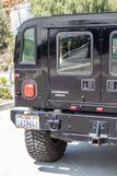 1997 AM General Hummer 4-Passenger Wagon Enclosed - Photo 20