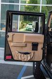 1997 AM General Hummer 4-Passenger Wagon Enclosed - Photo 22