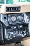 1997 AM General Hummer 4-Passenger Wagon Enclosed - Photo 26