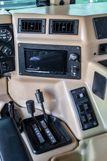 1997 AM General Hummer 4-Passenger Wagon Enclosed - Photo 28