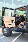 1997 AM General Hummer 4-Passenger Wagon Enclosed - Photo 6