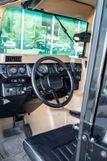 1997 AM General Hummer 4-Passenger Wagon Enclosed - Photo 7