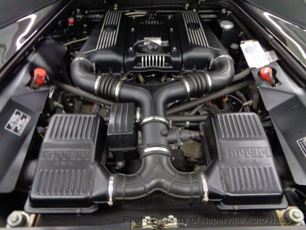 1997 Ferrari F355 Spider - 17933877 - 35