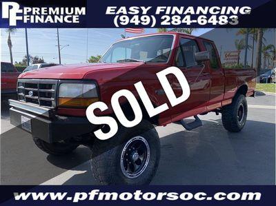 Used Diesel Trucks   Premium Finance - Orange County Costa