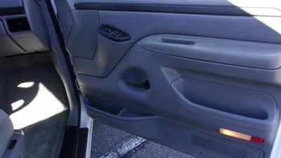 """1997 Ford F-350 Crew Cab 4dr 168.4"""" WB DRW - Click to see full-size photo viewer"""