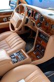 1997 Rolls-Royce Silver Spur Base Trim - 18678485 - 11