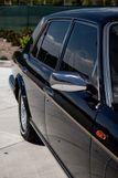 1997 Rolls-Royce Silver Spur Base Trim - 18678485 - 24