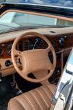 1997 Rolls-Royce Silver Spur Base Trim - 18678485 - 36