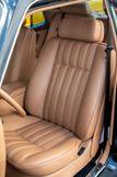 1997 Rolls-Royce Silver Spur Base Trim - 18678485 - 40