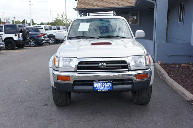 1997 used toyota 4runner 4dr limited 3 4l automatic 4wd at maaliki motors serving aurora denver co iid 19355734 1997 used toyota 4runner 4dr limited 3 4l automatic 4wd at maaliki motors serving aurora denver co iid 19355734