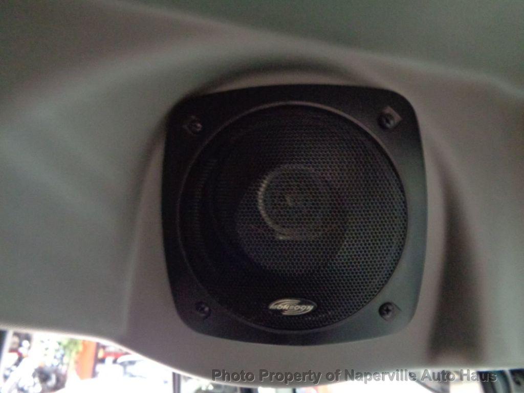 1998 AM General Hummer 4-Passenger Hard Top - 17783328 - 45