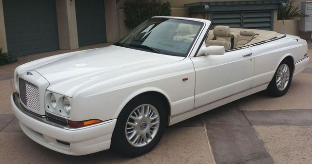used pin sale convertible rides b for pinterest azure a bentley