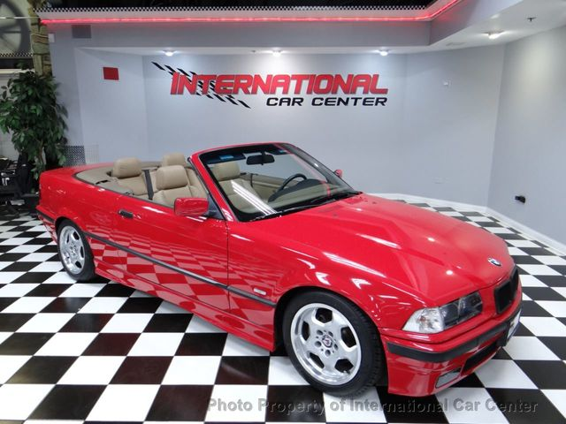 1998 used bmw 3 series 328ica at international car center serving lombard il iid 20305653 1998 used bmw 3 series 328ica at international car center serving lombard il iid 20305653