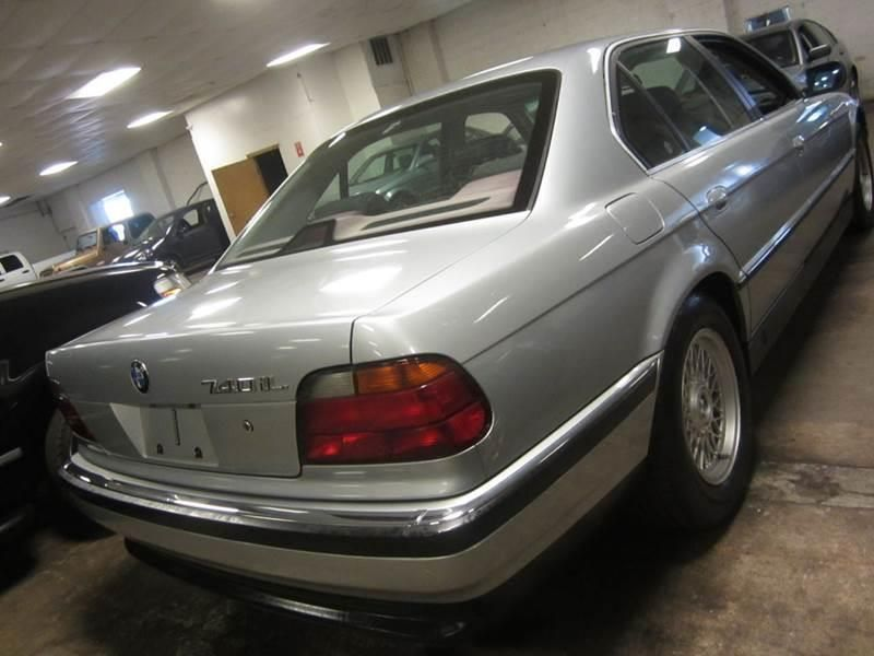 1998 bmw 740il owner manual pd 1998 bmw 740il owner manual pd download fandeluxe Image collections