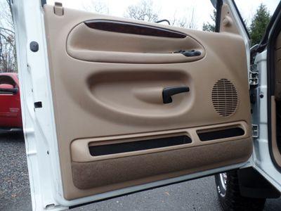 1998 Dodge Ram 2500 SLT Laramie Quad Cab Long Bed 4x4 - Click to see full-size photo viewer